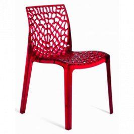 SitBe Jídelní židle Coral-B