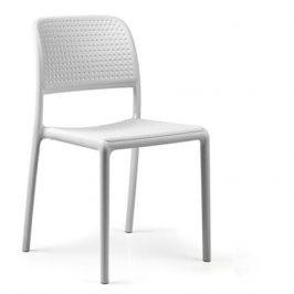 SitBe Židle Loft, více barev