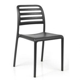SitBe Vícebarevná zahradní židle Beno
