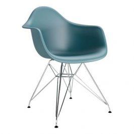 Culty Ocean plastová židle DAR