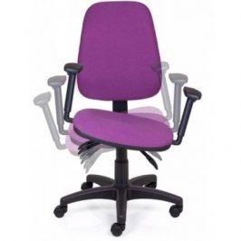 Lifebalance Zdravotní balanční židle Monte Balance