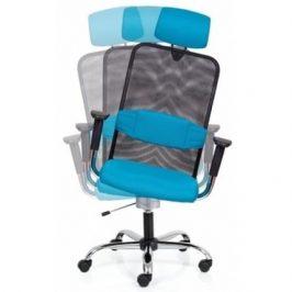 Lifebalance Zdravotní balanční židle Aqua Flex