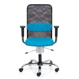 Lifebalance Zdravotní balanční židle Areo Flex