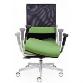 Lifebalance Zdravotní balanční židle Sony Balance Kancelářská křesla