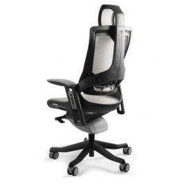 OfficeLab Designová kancelářská židle Master E01