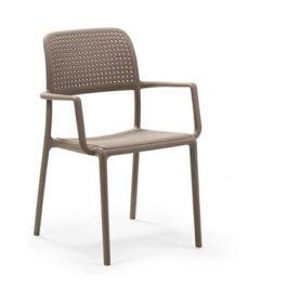 SitBe Židle Loft s područkami, více barev