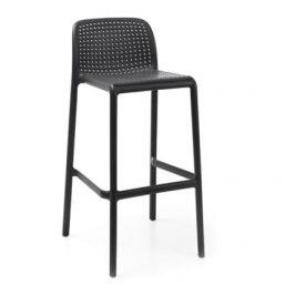 SitBe Barová židle Loft, více barev