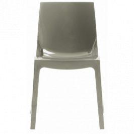 SitBe Designová židle Simple Chair