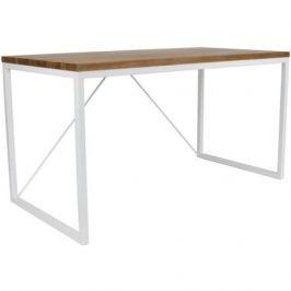 take me HOME Pracovní stůl Big V 180x70 cm