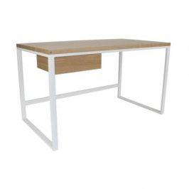 take me HOME Pracovní stůl Kai 130x70 cm