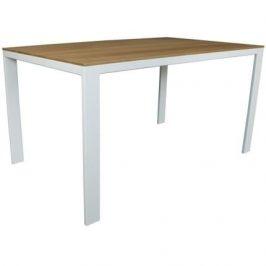 take me HOME Jídelní stůl Delgado 200x90 cm