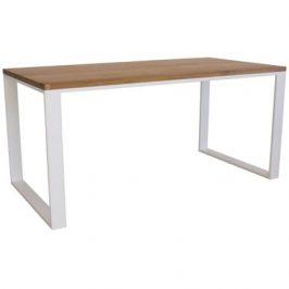 take me HOME jídelní stůl Orlando 200x90 cm