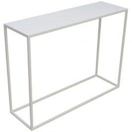 take me HOME Toaletní stolek Skinny 100 cm