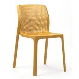 SitBe Židle Loft 2, více barev