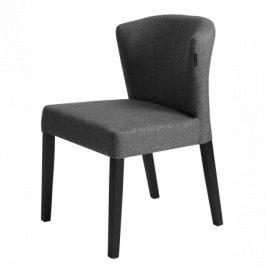 Nordic Design Židle Harva
