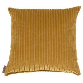 Zlatý polštář DUTCHBONE Dubai