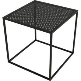 take me HOME Odkládací stolek Motivo Diamond 42x42 cm