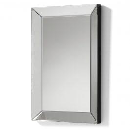 Nástěnné zrcadlo LaForma Anel