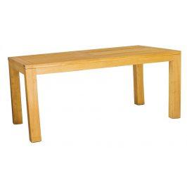 Rondo Dřevěný zahradní stůl Caro 160 x 80 cm