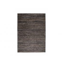 Šedý koberec DUTCHBONE Keklapis 170x240 cm