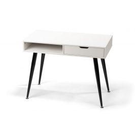Psací stůl DT008