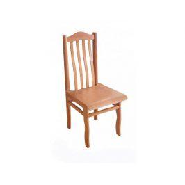 Jídelní židle 60