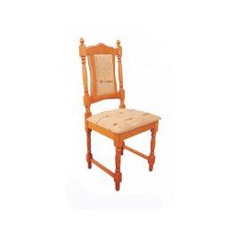 Jídelní židle 74