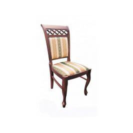 Jídelní židle 114