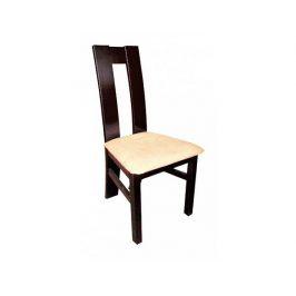 Jídelní židle 123