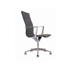 Kancelářská židle 9040 Sophie