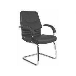 Jednací židle 6950/S Orga