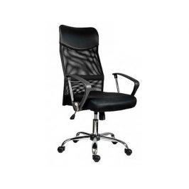 Kancelářská židle Tennessee