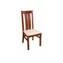 Jídelní židle 127