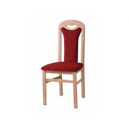 Židle London