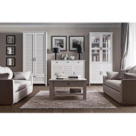Obývací pokoj Orient Obývací stěny
