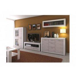 Obývací pokoj Olivia 2 Obývací stěny