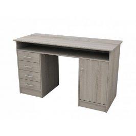 Psací stůl Function 11