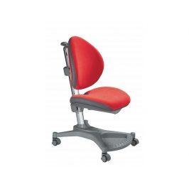 Dětská rostoucí židle MyPony
