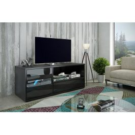 TV stolek Global 1