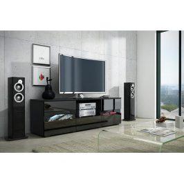 TV stolek Global 2