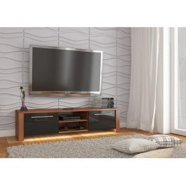 TV stolek Helix New