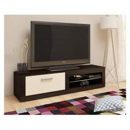 TV stolek Viky New
