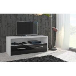 TV stolek Tirana