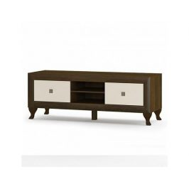 TV stolek Parma 2S/150