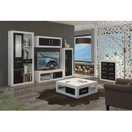 Televizní stolek Verin 21