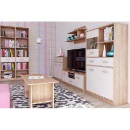 Obývací pokoj Tips Obývací stěny