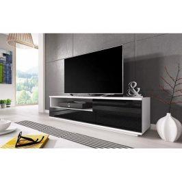 Televizní stolek Muza Stolky pod TV