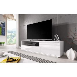 Televizní stolek Muza