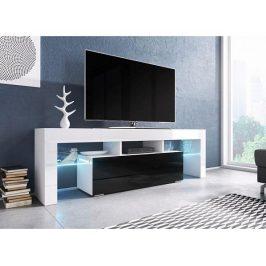 Televizní stolek Toro Stolky pod TV