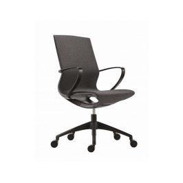 Manažerská židle VISION Black Z91450030